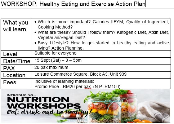 NutritionSep2018